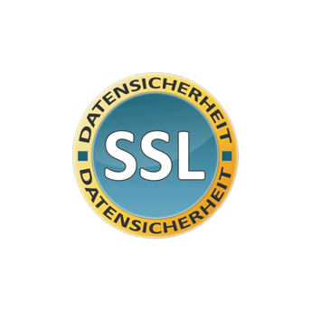 SSL_Zertifikat_fino_youchange_apps