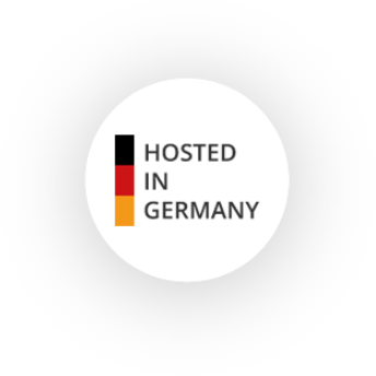 gehosted_in_deutschland_fino_youchange_app